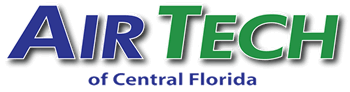 Air-Tech-of-Central-Florida-logo