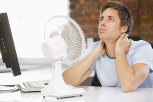 how ac maintenance benefits your business
