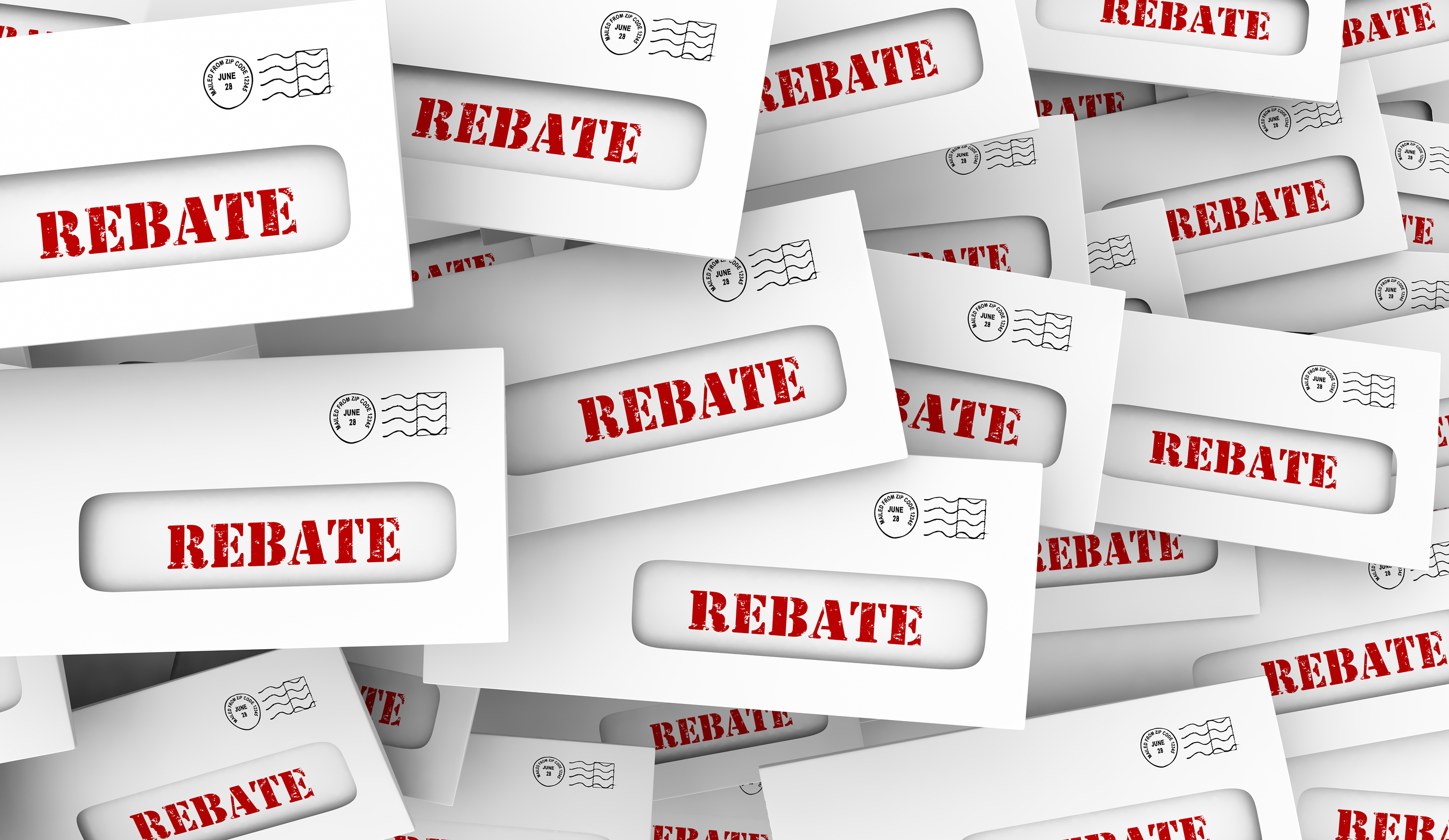 HVAC Rebates Explained: What Incentives are Available for Central Florida Residents?